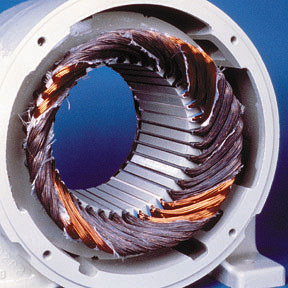 3 Ways to Improve Electric Motor Maintenance